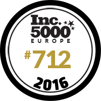 Profile Sitemap Image #21