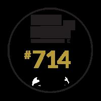 Profile Sitemap Image #312