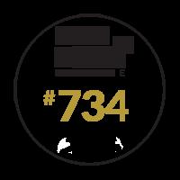 Profile Sitemap Image #388