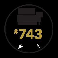 Profile Sitemap Image #75
