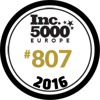 Profile Sitemap Image #53