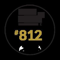 Profile Sitemap Image #176