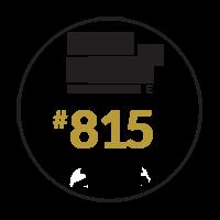 Profile Sitemap Image #367
