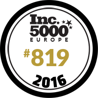 Profile Sitemap Image #148