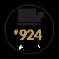 Profile Sitemap Image #273