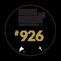 Profile Sitemap Image #258