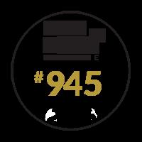 Profile Sitemap Image #88