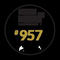 Profile Sitemap Image #266