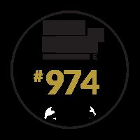 Profile Sitemap Image #225