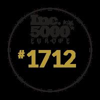 Profile Sitemap Image #140