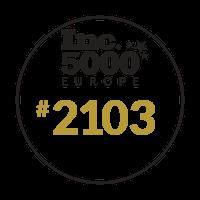 Profile Sitemap Image #189