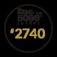 Profile Sitemap Image #230