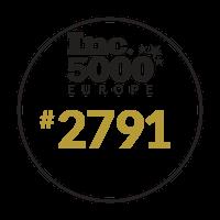 Profile Sitemap Image #260