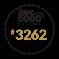 Profile Sitemap Image #209
