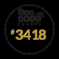 Profile Sitemap Image #330
