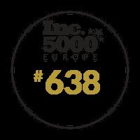 Profile Sitemap Image #339