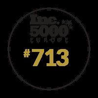 Profile Sitemap Image #309