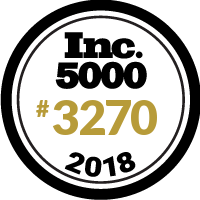 Inc 5000 Honors 6 Top Des Moines Ia Companies