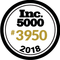 Abacus Group Recognized by Inc. Magazine as One of America's Fastest-Growing Private Companies