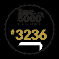 Profile Sitemap Image #290