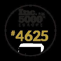 Profile Sitemap Image #303