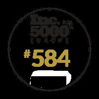 Profile Sitemap Image #395