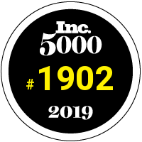 Summus Group: Number 1902 on the 2019 Inc. 5000