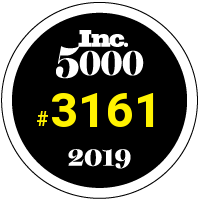 Stratus Building Solutions: Number 3161 on the 2019 Inc. 5000