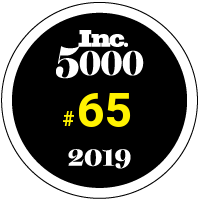 West Creek Financial: Number 65 on the 2019 Inc. 5000