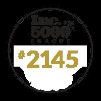 Profile Sitemap Image #300