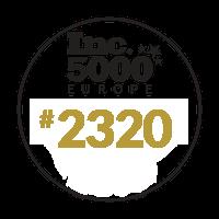 Profile Sitemap Image #220
