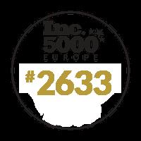 Profile Sitemap Image #399