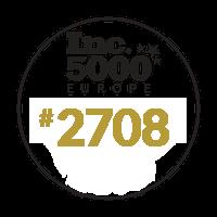 Profile Sitemap Image #267