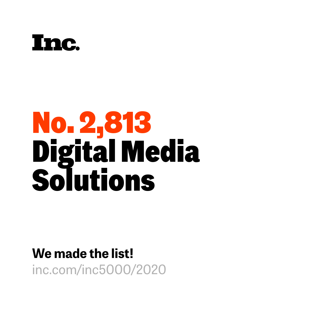 Precision Digital Media Solutions Llc Company Profile Great Falls