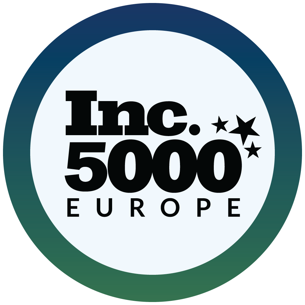 Apply For The Inc 5000 Europe List