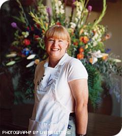 Ojai florist