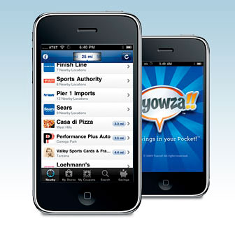 6 Services to Help You With Mobile Marketing