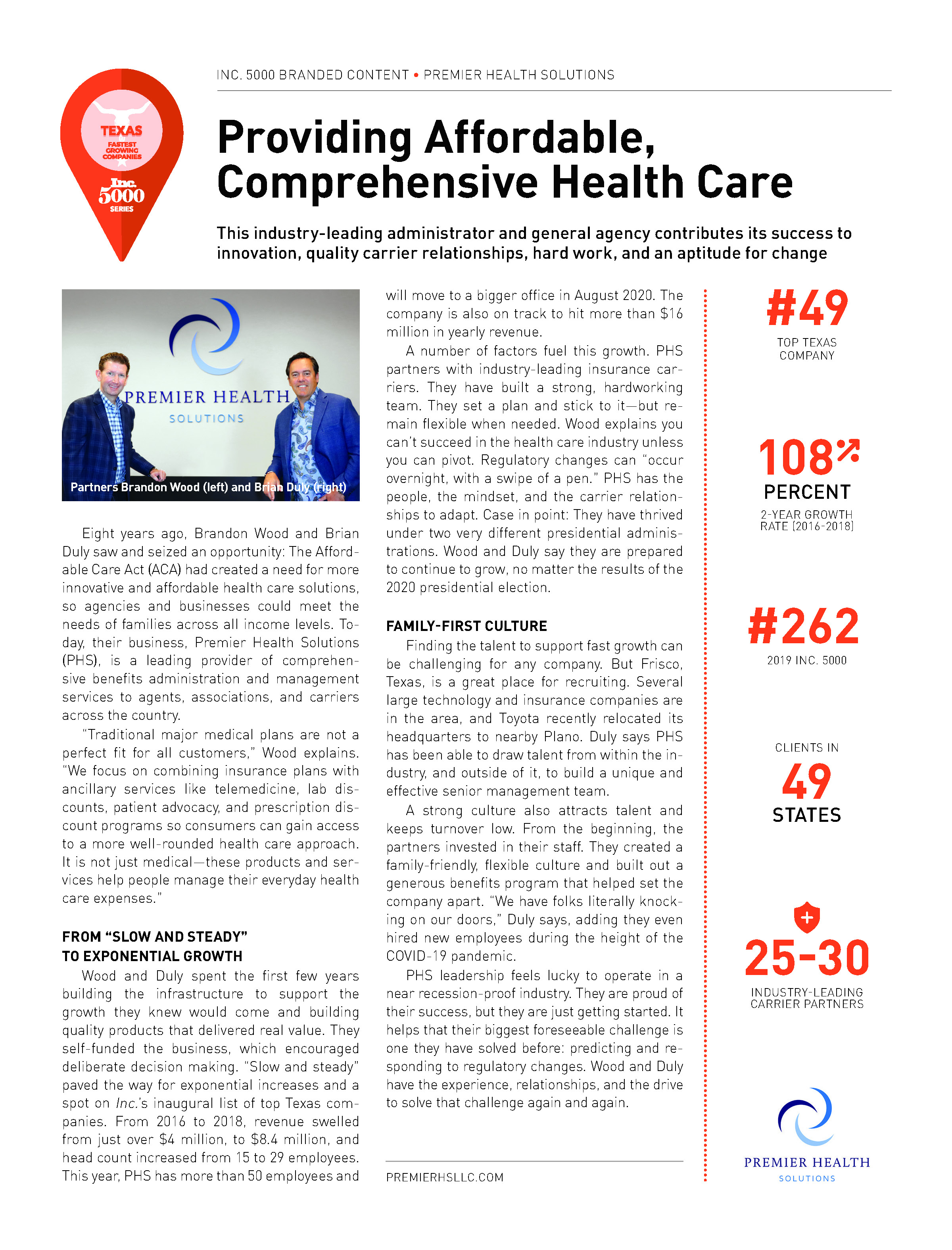 https://www.incimages.com/uploaded_files/franchiseitem/Premier_Health_Solutions_thumb_193.jpg