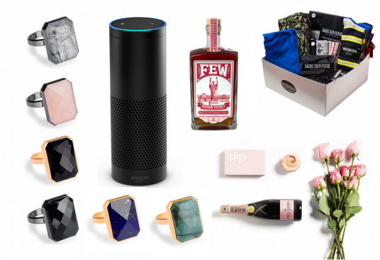 9 Creative Last Minute Valentine S Day Gift Ideas For Him Or Her