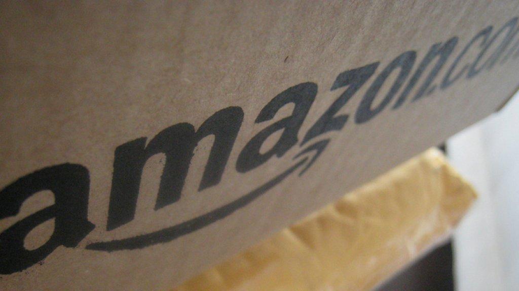 3 Questions Amazon CEO Jeff Bezos Asks Before Hiring Anyone