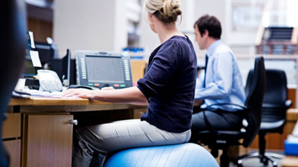 5 Tips for a Healthier Workplace (for Your Team <em>and</em> You)