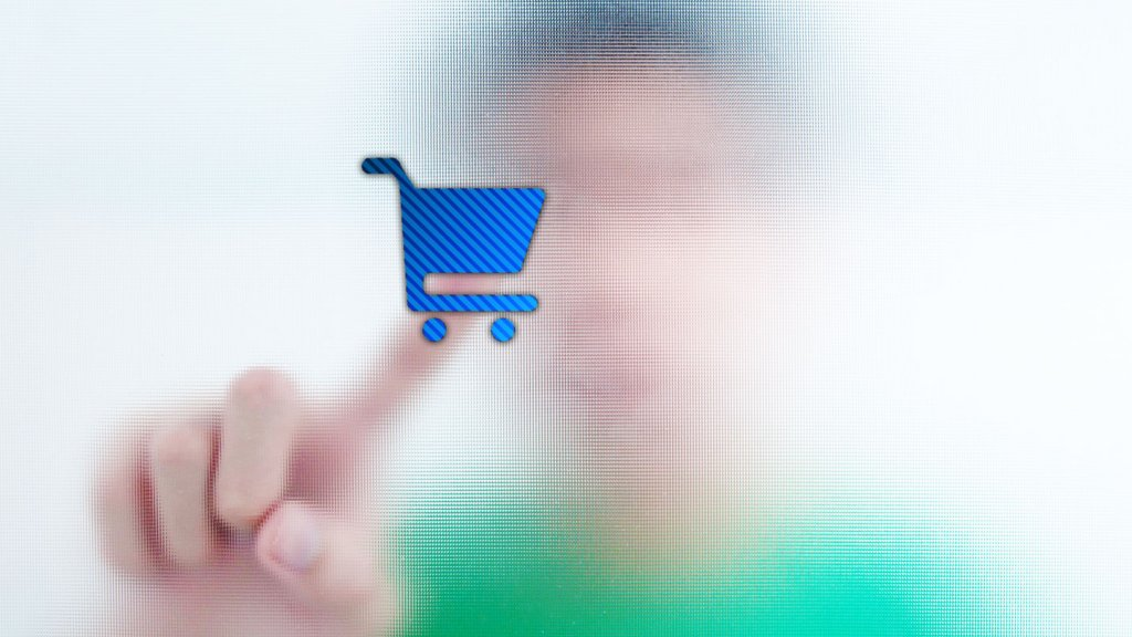 6 Easy Ways to Improve Your E-Commerce Business