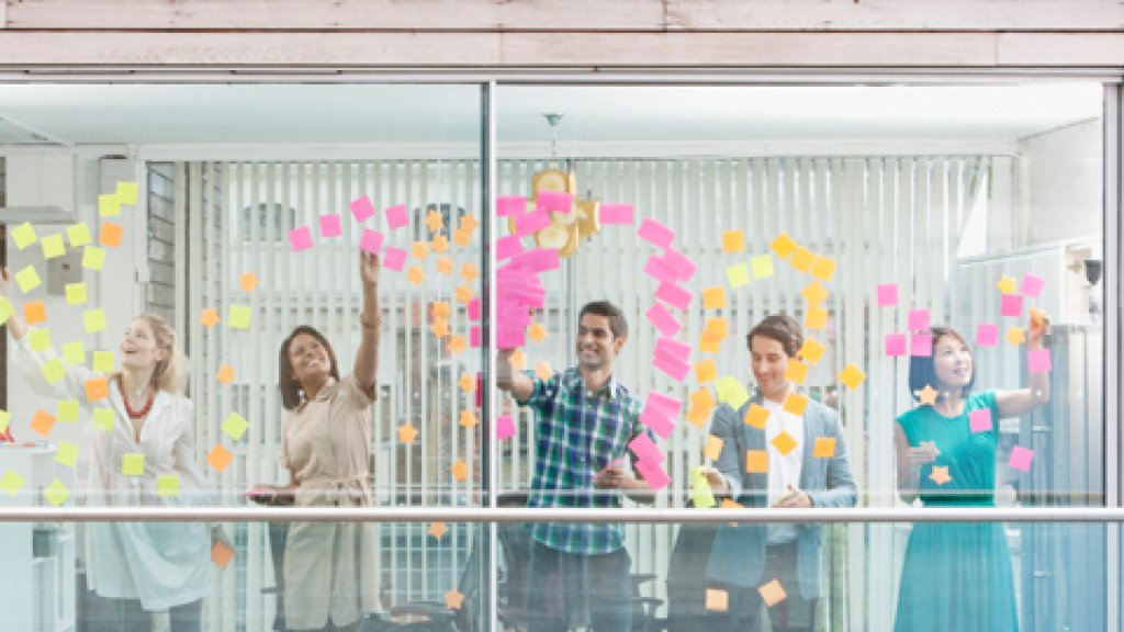 Great Company Culture Isn't Pricey