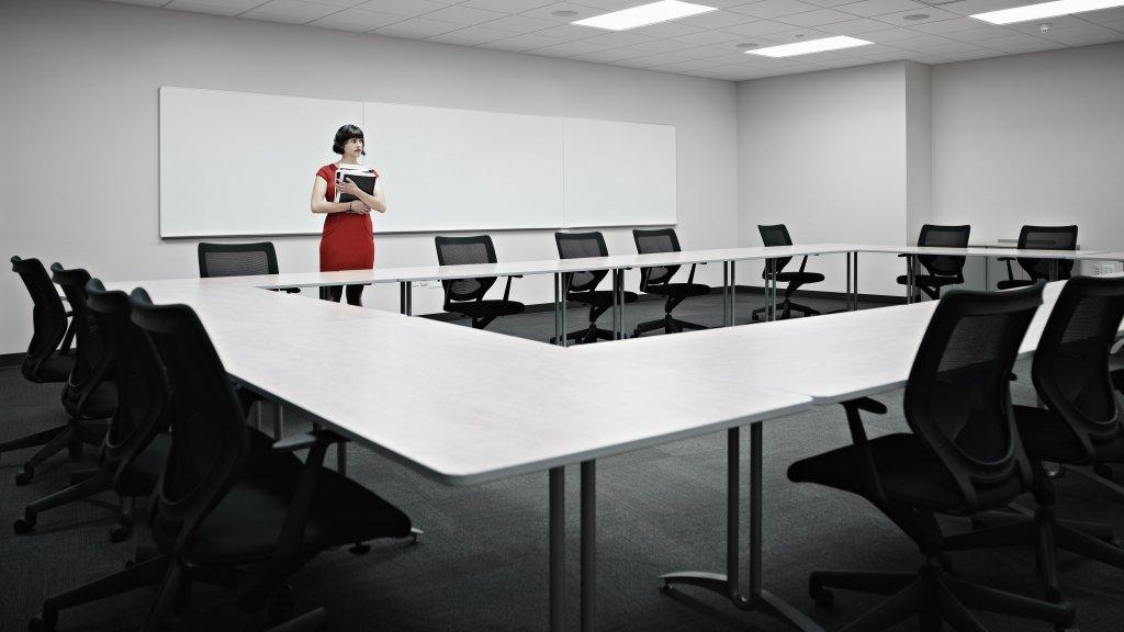 inc.com - Daniel P. Forrester - Corporate Culture After Covid-19