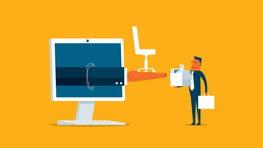 How to Successfully Manage Both Remote and In-Office Teams as You Reopen for Business