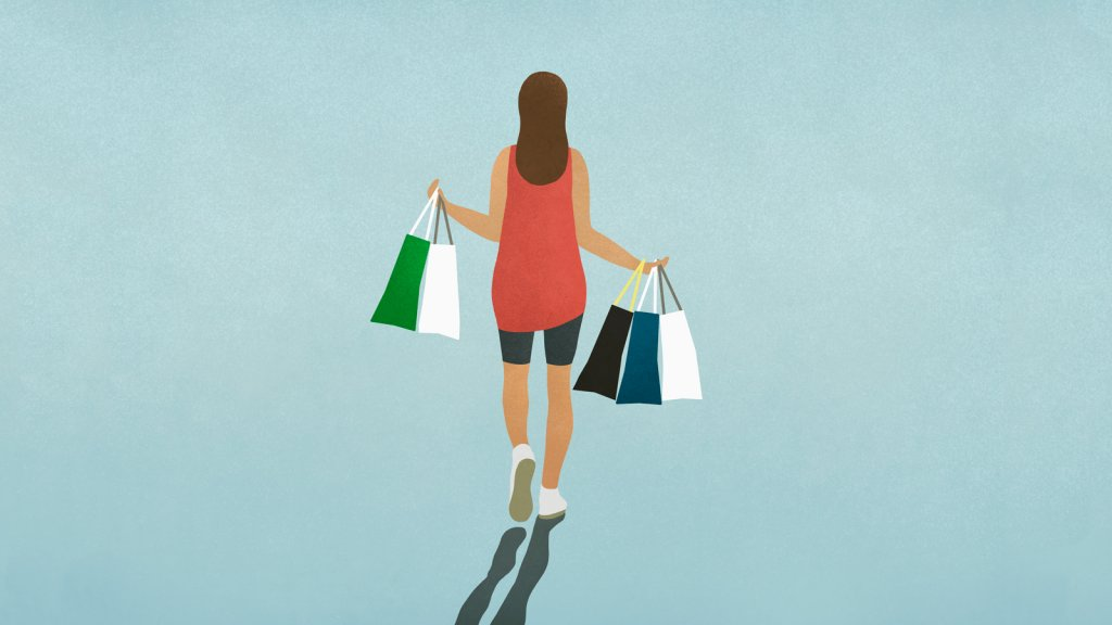 6 Ways to Convince Customers to Buy