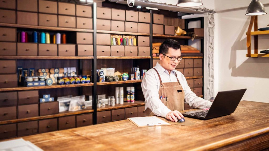 An Open Letter to 33 Million Small Business Owners
