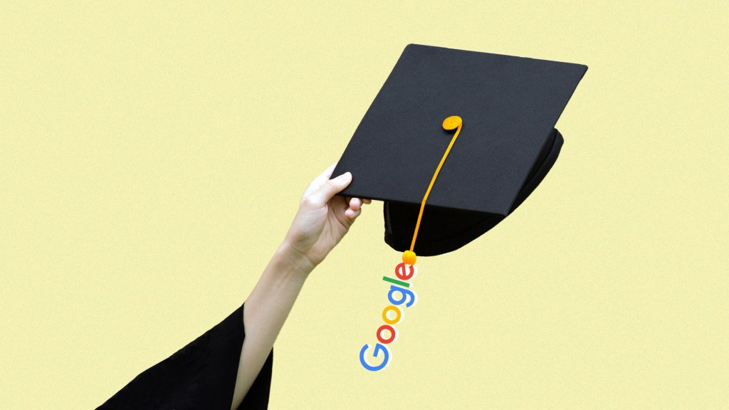 https://www.inc.com/justin-bariso/google-plan-disrupt-college-degree-university-higher-education-certificate-project-management-data-analyst.html