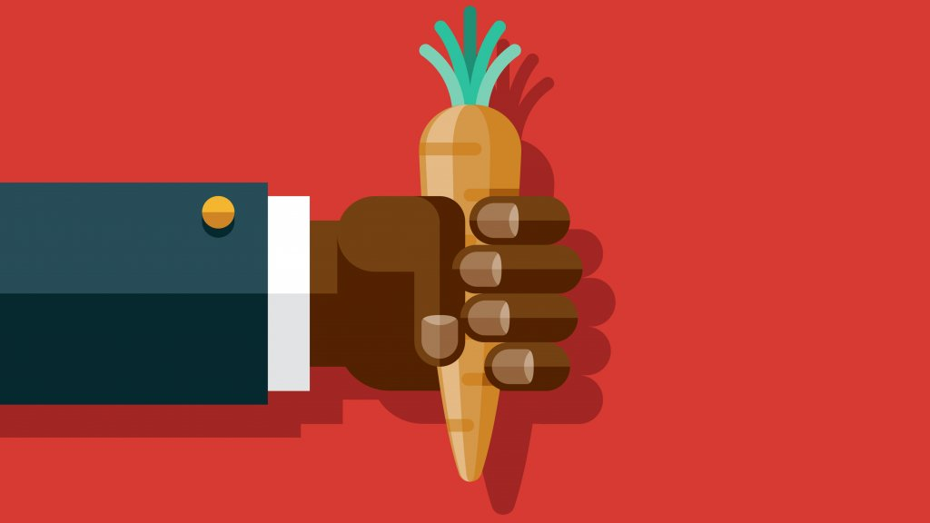 Google and Apple Offer These Perks. Should You?