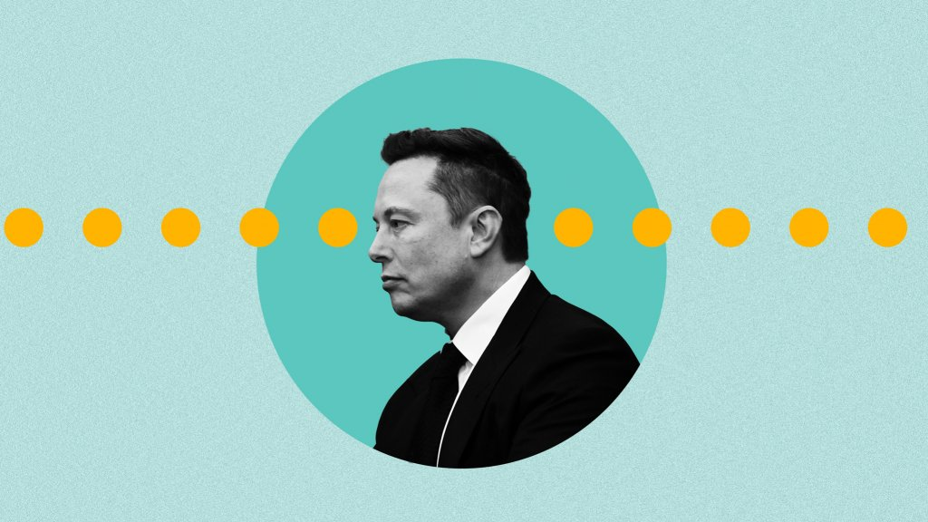 Companies Should Learn Elon Musk's 'Chain of Command' Rule